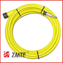 Weather Resistant / synthetic rubber / Washer pressure water hose