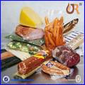 Eco- ambiente diseño de cocción de alimentos bolsa/cocido envasadodealimentos