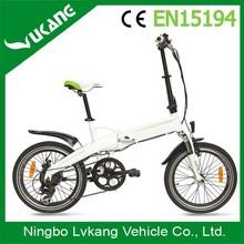 High Quality Brushless Motor E Bike Manufacturers