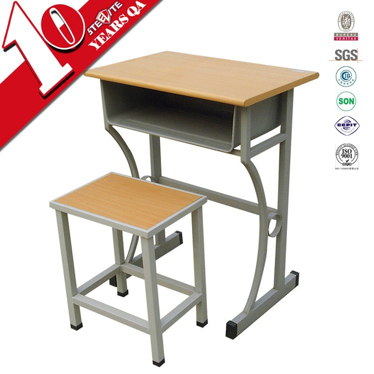 School Furniture Study Table And Chair - Buy Study Table And Chair ...