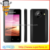 3.5 inch china best dual sim smallest dual sim phones Y300 support whats app