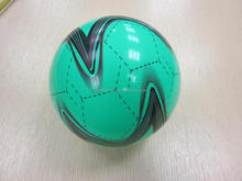 2015 new style bulk plastic balls