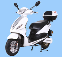 EEC/COC approved 2500W/1500W electric motorcycle/electric bike/electric scooter