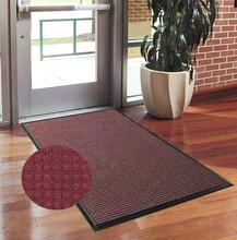 Brand New Commercial Kitchen Mats with Low Price