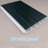 Indian door design cold room panel/pvc ceiling profile/kitchen and toilet door