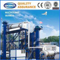 Algeria Asphalt Used in Pavement Factory Bitumen Mixing Plant Price