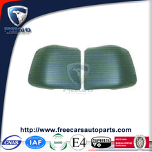 Wholesale car parts car bumpers side bumper use for Mercedes MB100