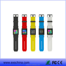EI 3A09 popular price accept paypal adult wrist smart watch with dual core 1.2G