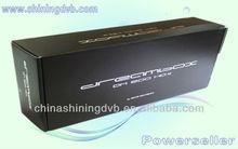 DM800 SEDvb 800se DM 800SE hd Satellite Receiver Rev.D6 400mhz Processor Sim2.10 Bcm4505 Tuner Dm800 hd se