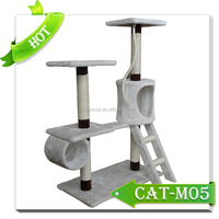 cat climbing trees pet products Wholesales Supply