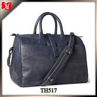 Import authentic designer handbag from china wholesale handbag china