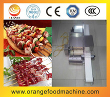 electric shish kebab machine