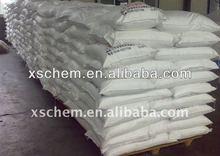 CPE 135A PVC Impact modifier / CPE