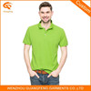 Honeycomb Polo t-Shirt, Wholesale Unisex Embroidered Polo Shirt ,Uniform Dri Fit Polo Shirt Wholesale