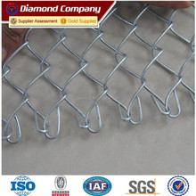 wholesale price used chain link fence panels 20 years manufacturer