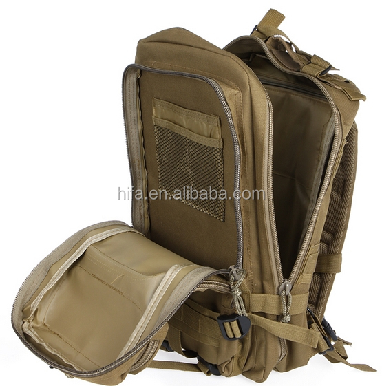 tactical backpack (4).jpg