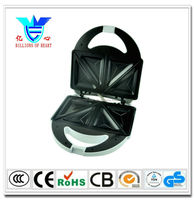 Sandwich maker /sandwich machine/sandwich maker YX-010 Commercial