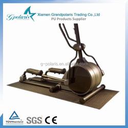 Foam Anti Shock Treadmill Floor Mat