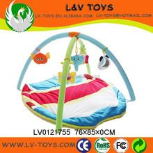 LV0121755 Happy baby play carpet