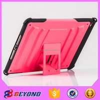 2015 newest products Alibaba wholesale stylish cell phone case,diamond flip leather cover case ,for IPAD 6