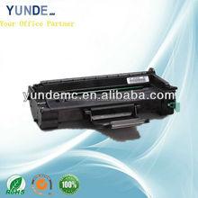 compatible laser toner 106 compatible toner cartridge MLT-D106S for Samsung in zhuhai