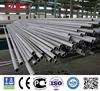 ASTM A213 316L stainless steel boiler tube