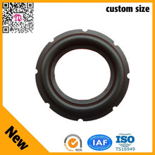 Passive Type and Portable,Mini Special Feature Diaphragm Speaker/Rubber Seal Gasket