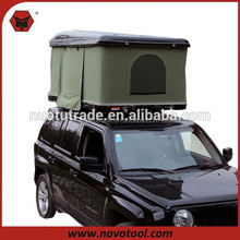 4x4 hard shell auto car roof top tent for sale