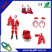 2013 new hot items gifts christmas gifts/chrismas decoration for promotion for New Year
