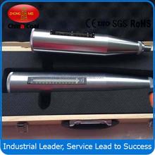 high accuracy HT225B Concrete test hammer