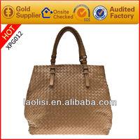 top brands in ladies bags lady PU leather bag elegance handbags seoul korea 2013