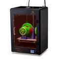 De alta precisão nível digital impressora 3d, Mingda caso de telefone digital 3D Glitar impressora 5c, Modelos de impressoras 3D