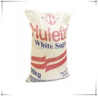 price of sugar bag 100kg PP sugar bag