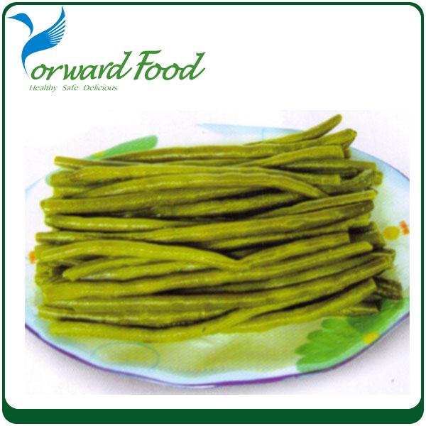 2840g canned green beans 3 years shelf life price