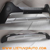 2014 TOYOTA RAV4 Bumper Guard For Front & Rear Bumper