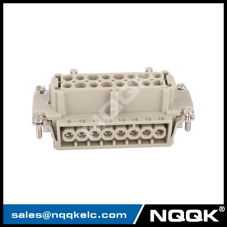 12 16 pin connector.JPG