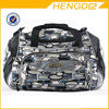 Modern most popular hot selling waterproof travel bag