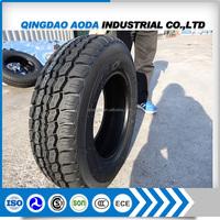 Linglong car tyre