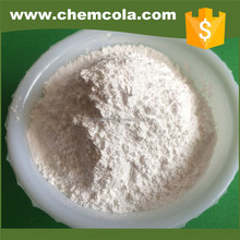 High qulity Melamine glazing powder LG110,LG220,LG250 used for shining tableware