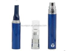 Clone dry herb vaporizer pen for USA market,hotsell vaporizer pen in USA