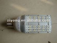 LED lamp/ energy saving light