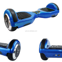2015 Cheap Electric Scooter 2 Wheels Powered Unicycle Smart Drifting Self Balance Scooter Two Wheel For Adults delivery scooter