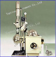 50L evaporador rotatorio vacío/ alta Calidad