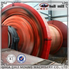 Grid Type Ball Mill , Ball Mill Price , Rod Mill