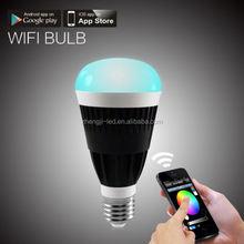 manufacturer of led,Free APP,price per watt energy saving light