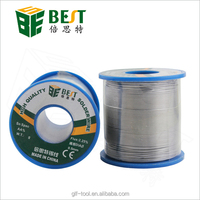 500g lead free solder wire (0.5/0.6/0.8/1.0mm)