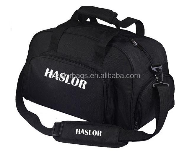 Sport personnalisé sacs fabricant chine sacs de sport pour gym