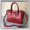 Hot Style Designer Fashion Style Women Genuine Pure Leather Bags