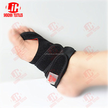 Neoprene ankle support Recovery compression ankle sleeve thigh bands medical sport ankle support