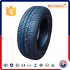 Used cars for sale in germany trustful wholesale manufacturer in china 175/70R13 pcr tires for sale